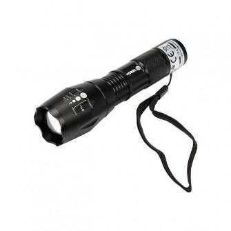 Lanterna LED Vorel VOR88555 5 W