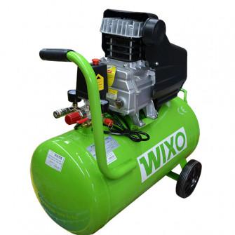 Compresor WIXO ZB-0 1.8 kW
