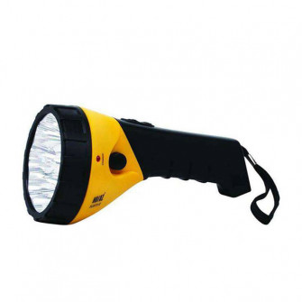 Lanterna Horoz HL 333L 1 W