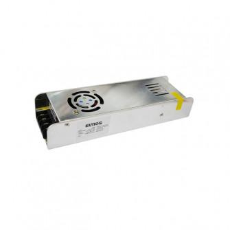 Transformator banda LED Elmos LB570 600 W 50 A 220 V