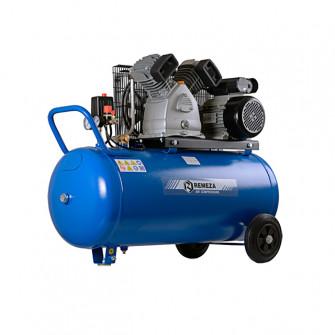 Compresor Remeza СБ4/С-200LB30 2.2 kW