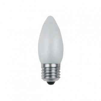 Bec incandescent Horoz HL 429 40 W 220 V E27 2800 K