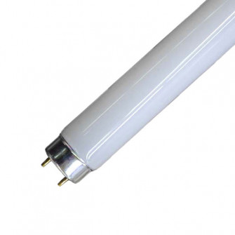 Lampa fluorescenta Horoz T8 36 W G13