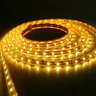 Banda LED Horoz HL 541L 24 W