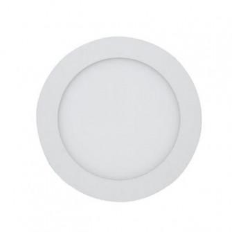 Felinar LED Horoz HL 640L 12 W