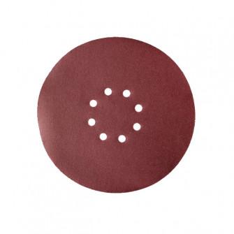 Disc hartie abraziva Einhell P120 225 mm