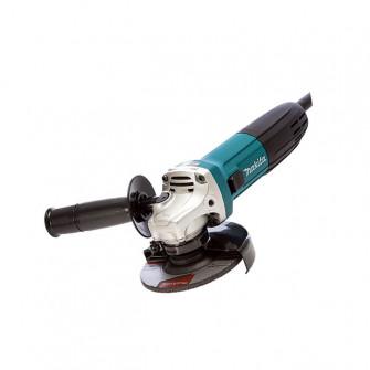 Polizor unghiular Makita GA4530R 115 mm