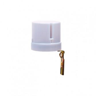 Sensor zi-noapte Horoz HL 472 2700 W 220 V
