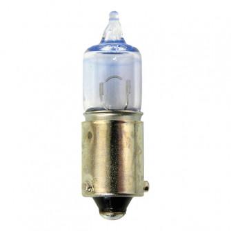 Lampa auto Philips 12036WHVB2 BAX9s 6 W