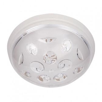 Corp de iluminat Horoz UFO NAZAR 40 W E27