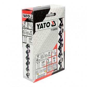 Lant de ferastrau Yato YT-84954