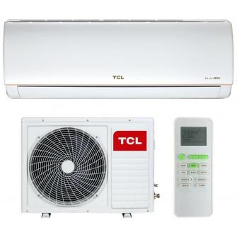 Aparat aer conditionat TCL TACO-09HA/E1/TAC-09HRA/E1