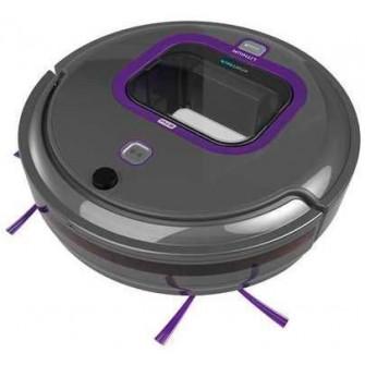 robot PET Smart Tech RVA420BP
