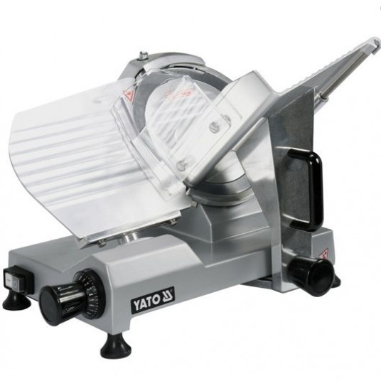Slicer 250 mm YG-03120
