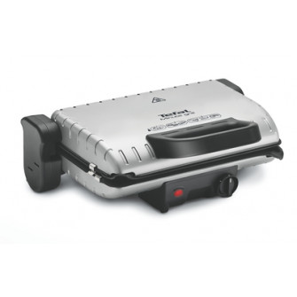Grill Tefal GC205012