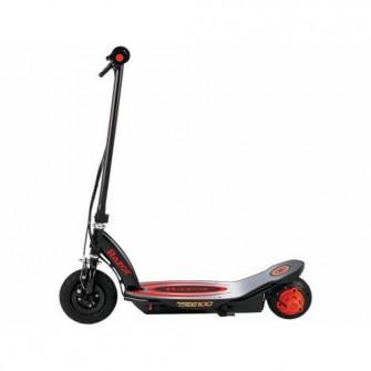 Razor Scooter Electric Power Core E100 - Red 23L