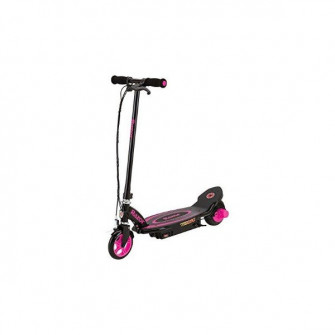 Razor Scooter Electric Power Core E90 - Pink 23L
