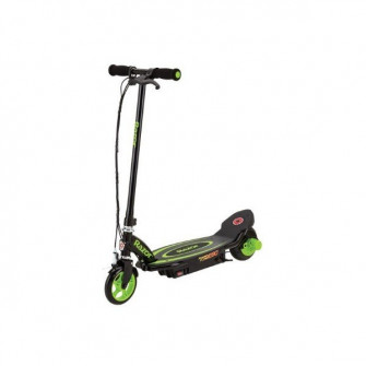 Power Core E90 Electric Scooter - Green 23L
