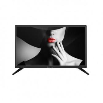 TV LED, Diamant 24HL4300H/A, 61 cm, HD Ready