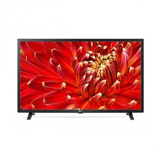TV LG 32LM6300BPLA, Black