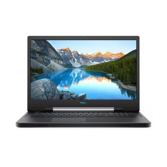 DELL Inspiron Gaming 17 G7 Grey (7790)