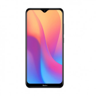 Xiaomi Redmi 8A 2/32GB, Black