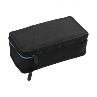 Garmin Carry All Case 5