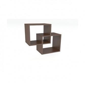 Polita Tetris №4