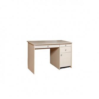 Masa pentru Calculator Perla 2 KMK 0380.19