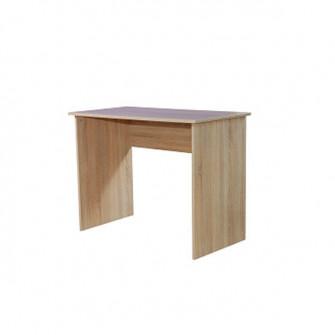 Masa pentru birou Londra KMK 0467.14