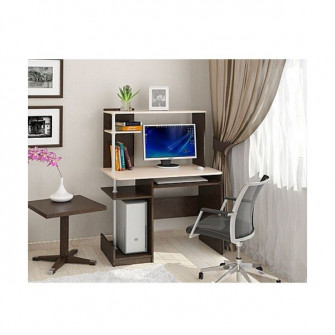 Masa pentru calculator SV N2