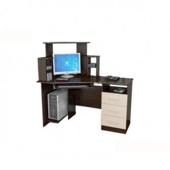 Masa pentru calculator SV N3