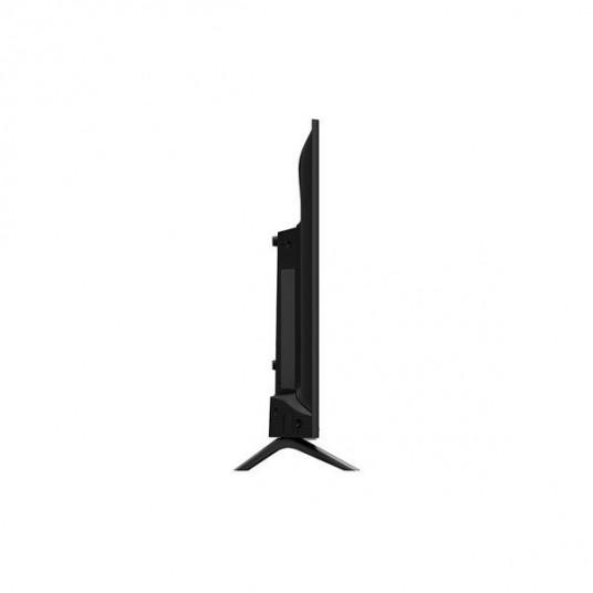 TV Hisense H43B5600, Black