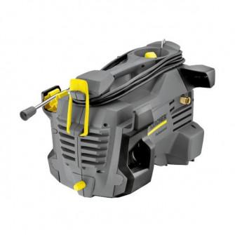Karcher Pro HD 200 Negru
