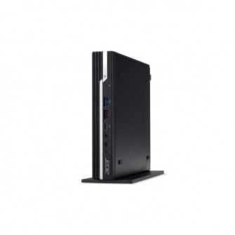Mini PC ACER Veriton N4660G, Black