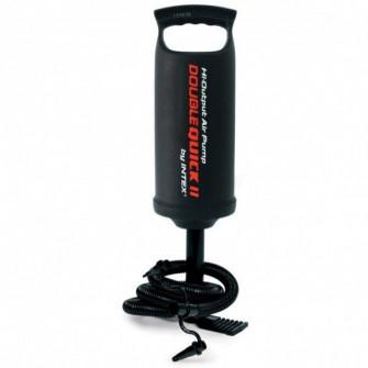 Pompa de miina Intex 68612 (29 cm)