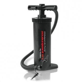 Pompa de miina Intex 68605 (37 cm)