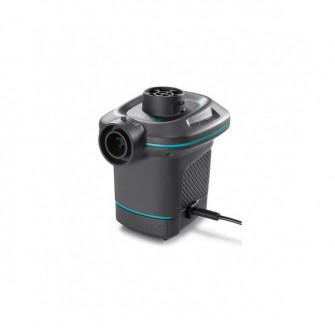 Pompa electrica Intex 66640 (220w)
