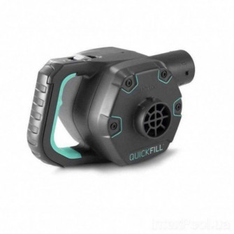 Pompa electrica Intex 66644 (220w)