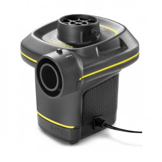 Pompa electrica Intex 66634 (220w/12v)