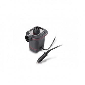 Pompa electrica Intex 66636 (12v) pentru masina