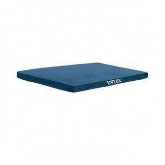 Capac de protexie pentru piscina Intex 28037 (400x200)