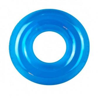 Cerc gonflabil Intex 59260 (8+)
