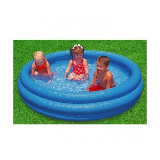 Piscina Junior Intex 59416 (114x25 3+)