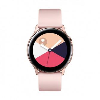 Samsung R500 Galaxy Watch Active, Rose Gold