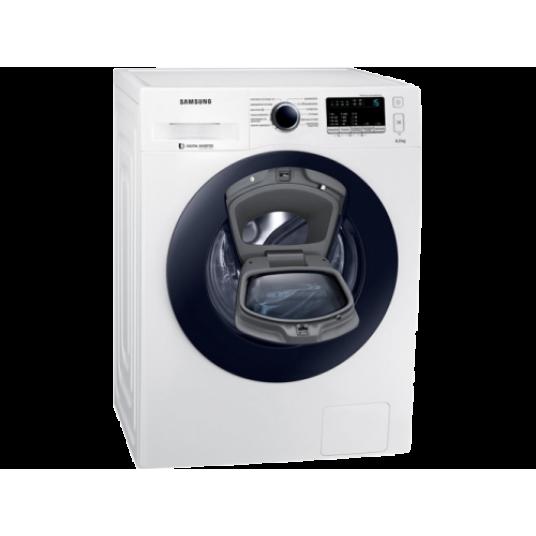 Masina de spalat Samsung WW80K44305W