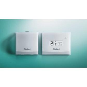 Termostat de camera VAILLANT vSMART BG BY EE GR LT