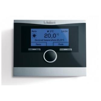 Termostat de camera VAILLANT CALORMATIC  470
