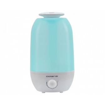 Humidifier Polaris PUH6030 , Recommended room size 25m2