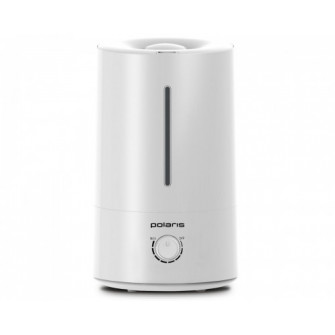 Humidifier Polaris PUH5003TF , Recommended room size 45